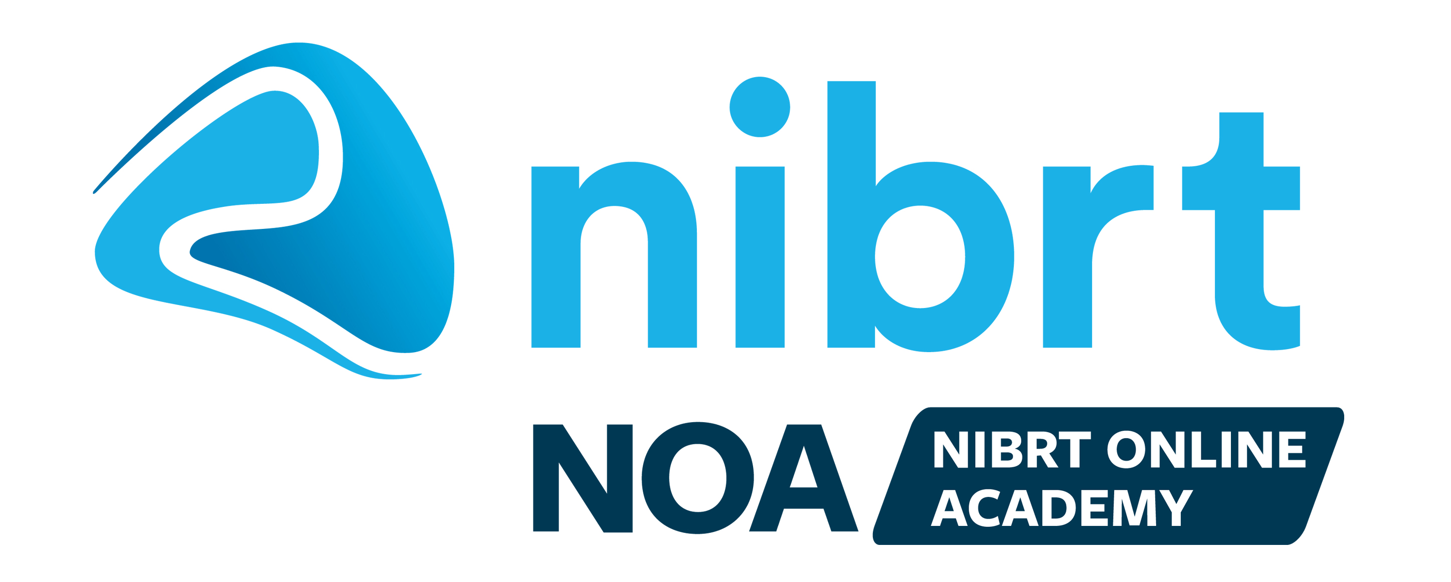 NIBRT Online Academy